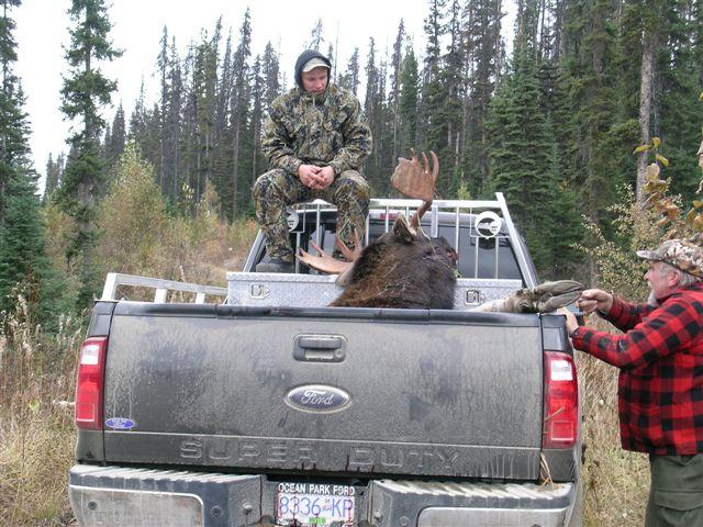 Nov 2012 ROTM Nominations-hunting2.jpg