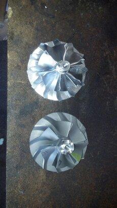 HYBRID WHEELS::::holy batmowheel!!!!-hybrid-turbo-wheel-102.jpg