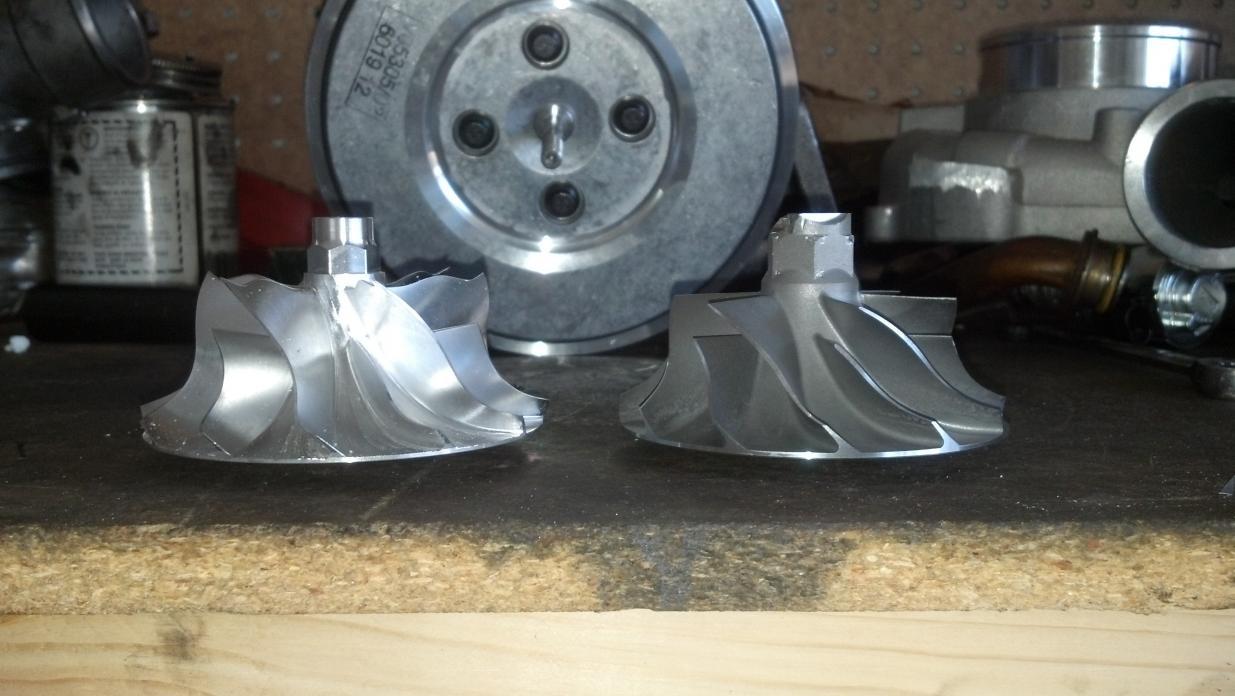 HYBRID WHEELS::::holy batmowheel!!!!-hybrid-turbo-wheel-104.jpg