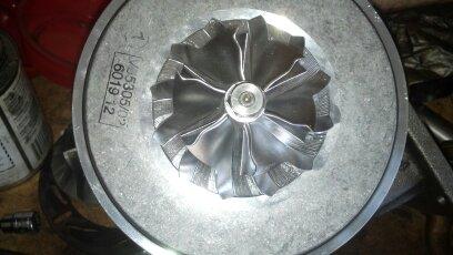 HYBRID WHEELS::::holy batmowheel!!!!-hybrid-turbo-wheel-109.jpg