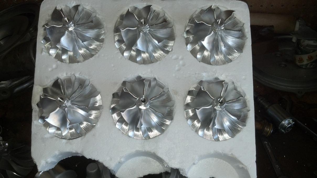 HYBRID WHEELS::::holy batmowheel!!!!-hybrid-turbo-wheel-112.jpg