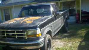 1992 7.3 IDI 4x4 00 good deal?-idi.jpg