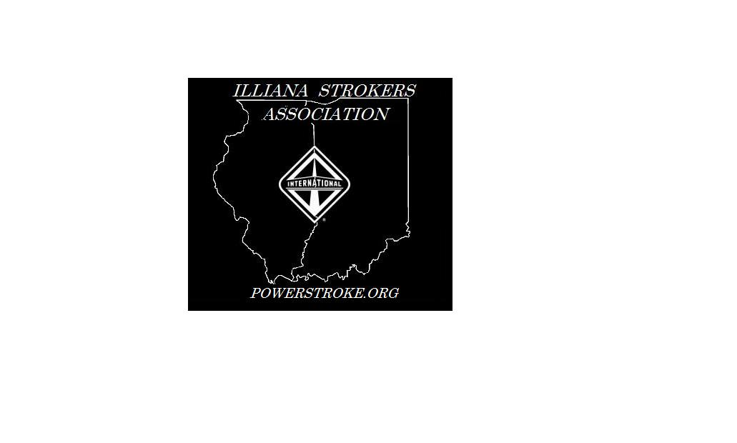 Illiana Logo-illiana2.jpg