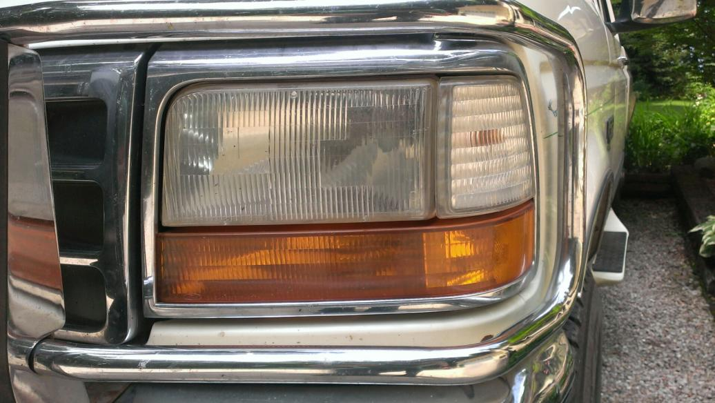OEM Headlights, anyone interested?-imag0010.jpg