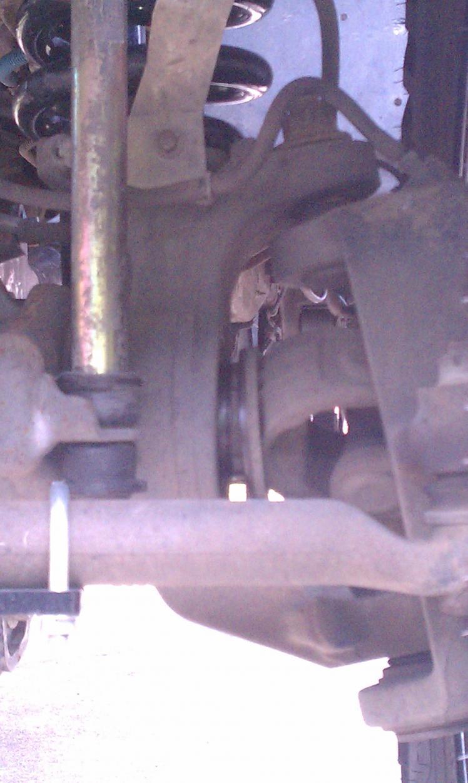 4 wheel drive problem-imag0030.jpg