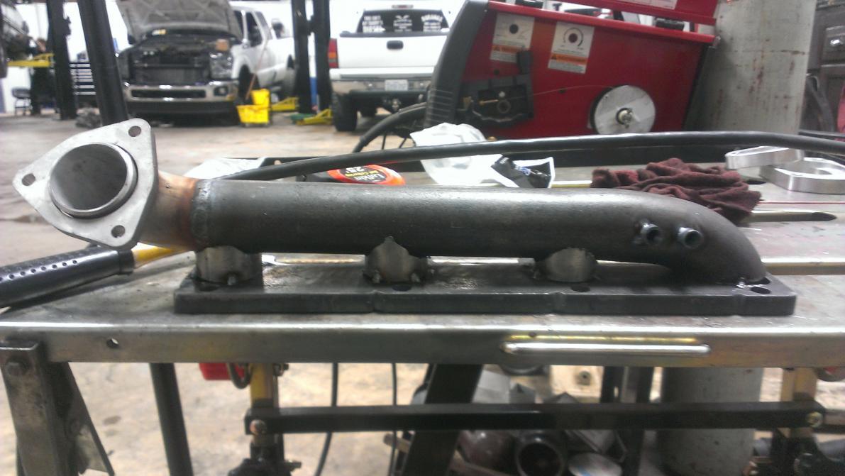 6.7 Confederate Diesel Frustration-imag0055.jpg