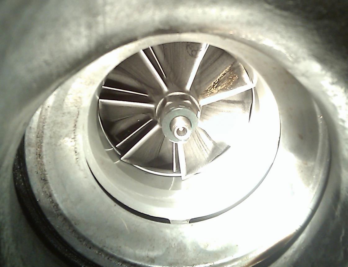 Broken turbo?-imag0086b.jpg