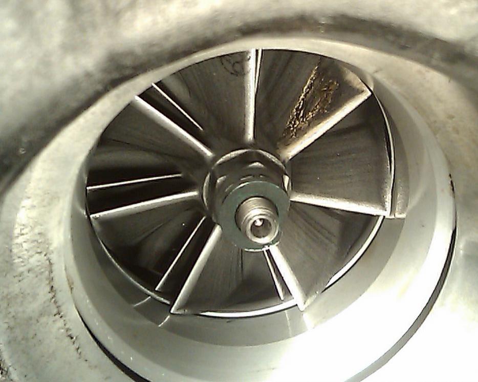 Broken turbo?-imag0087b.jpg