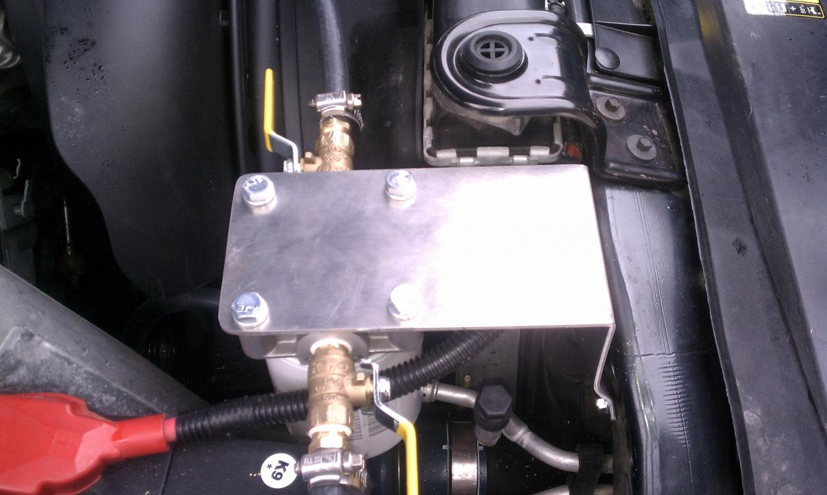 Off the shelf Coolant Filter system Installed today-imag0109coolant-filter.jpg
