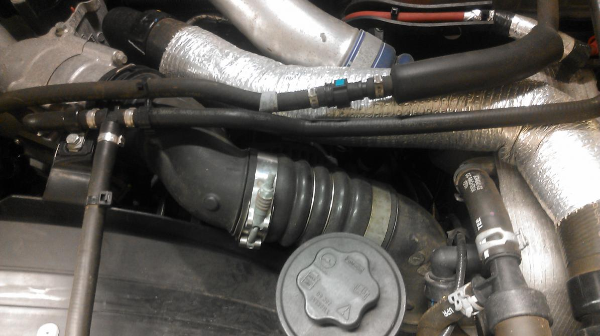 H&S intercooler pipe upgrade install review-imag0170.jpg