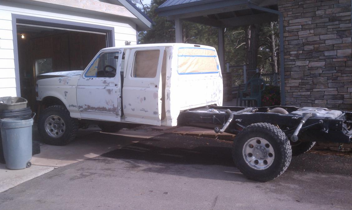 Another 95' power stroke project-imag0171.jpg
