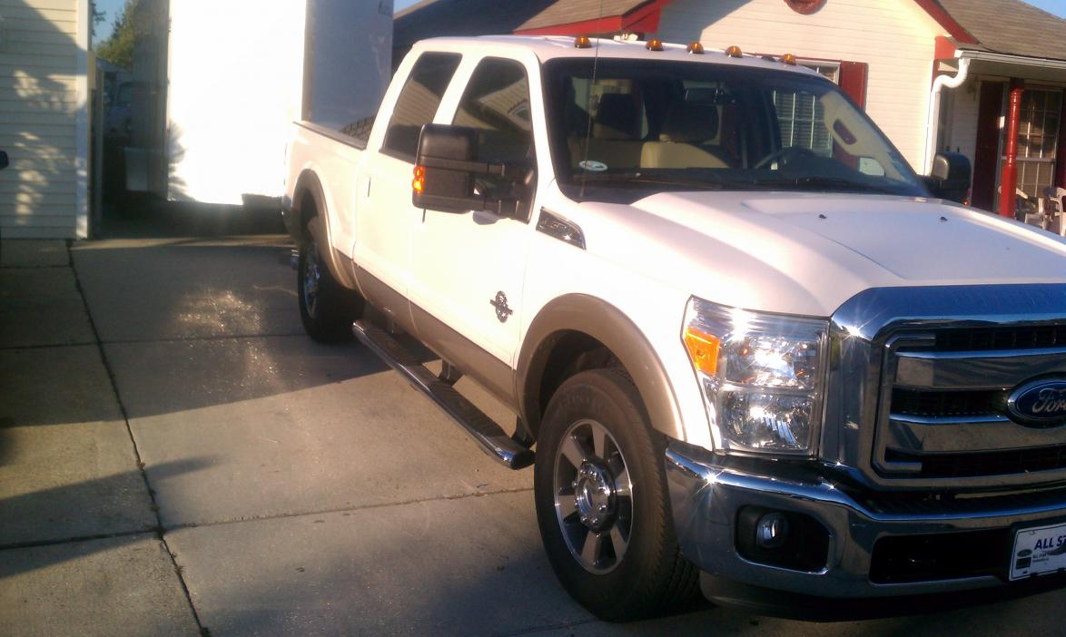 Total Resource Auctions in Phx,Az has my F250-imag0258.jpg