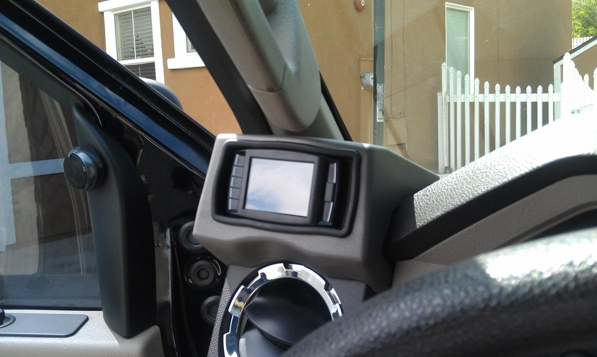 Mini Maxx Installed today-imag0271.jpg