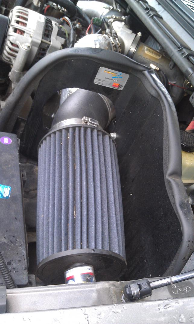 Can anyone help me identify this intake?-imag0378.jpg