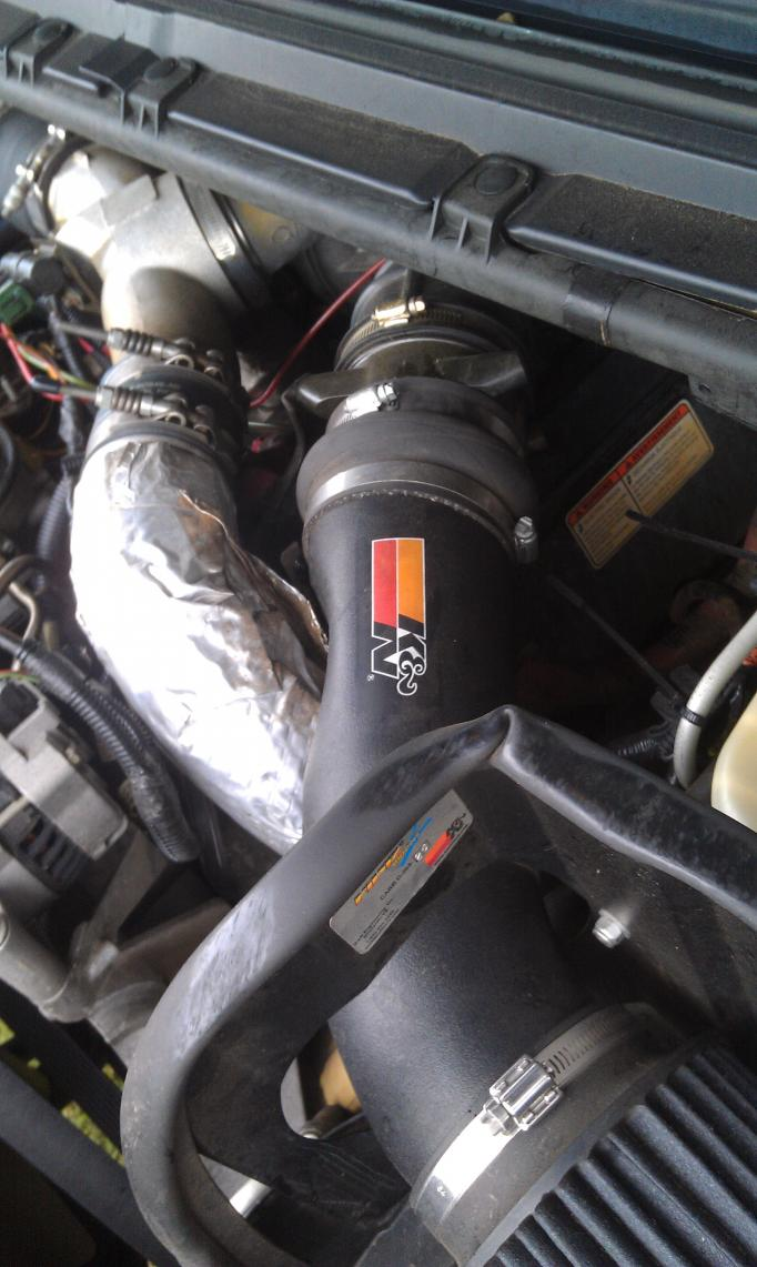 Can anyone help me identify this intake?-imag0379.jpg