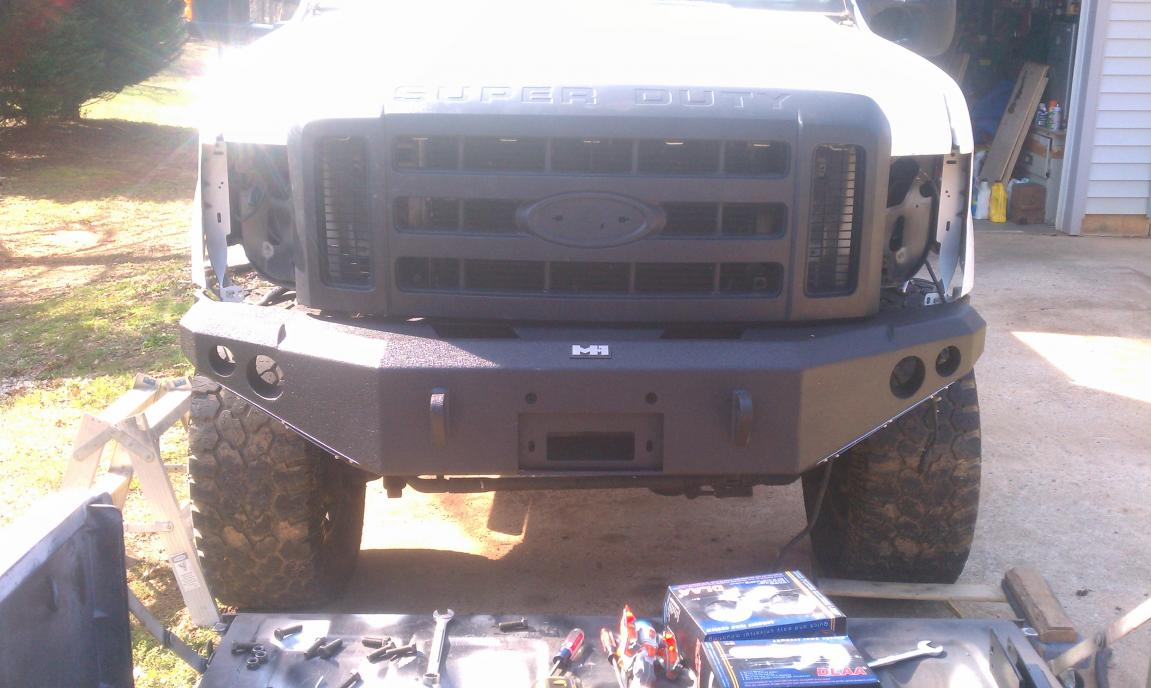 08 front end on my 2000-imag0688.jpg