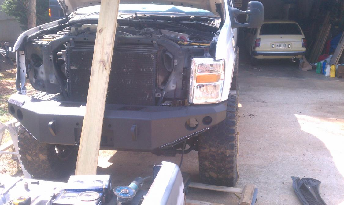 08 front end on my 2000-imag0689.jpg