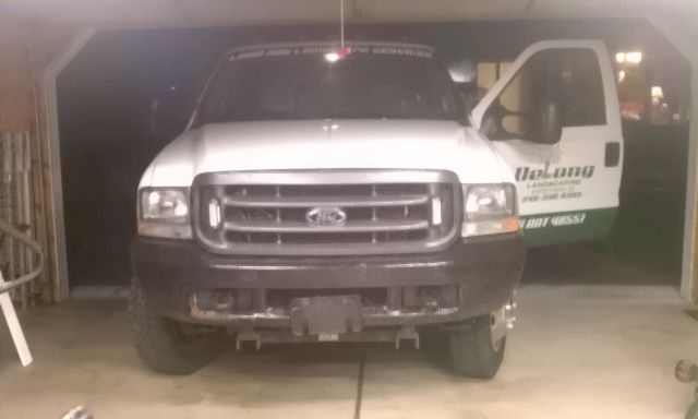 F450 DUMP 7.3L UpDated and questions-imag0989.jpg