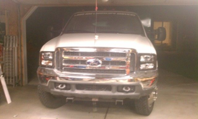 F450 DUMP 7.3L UpDated and questions-imag0991.jpg