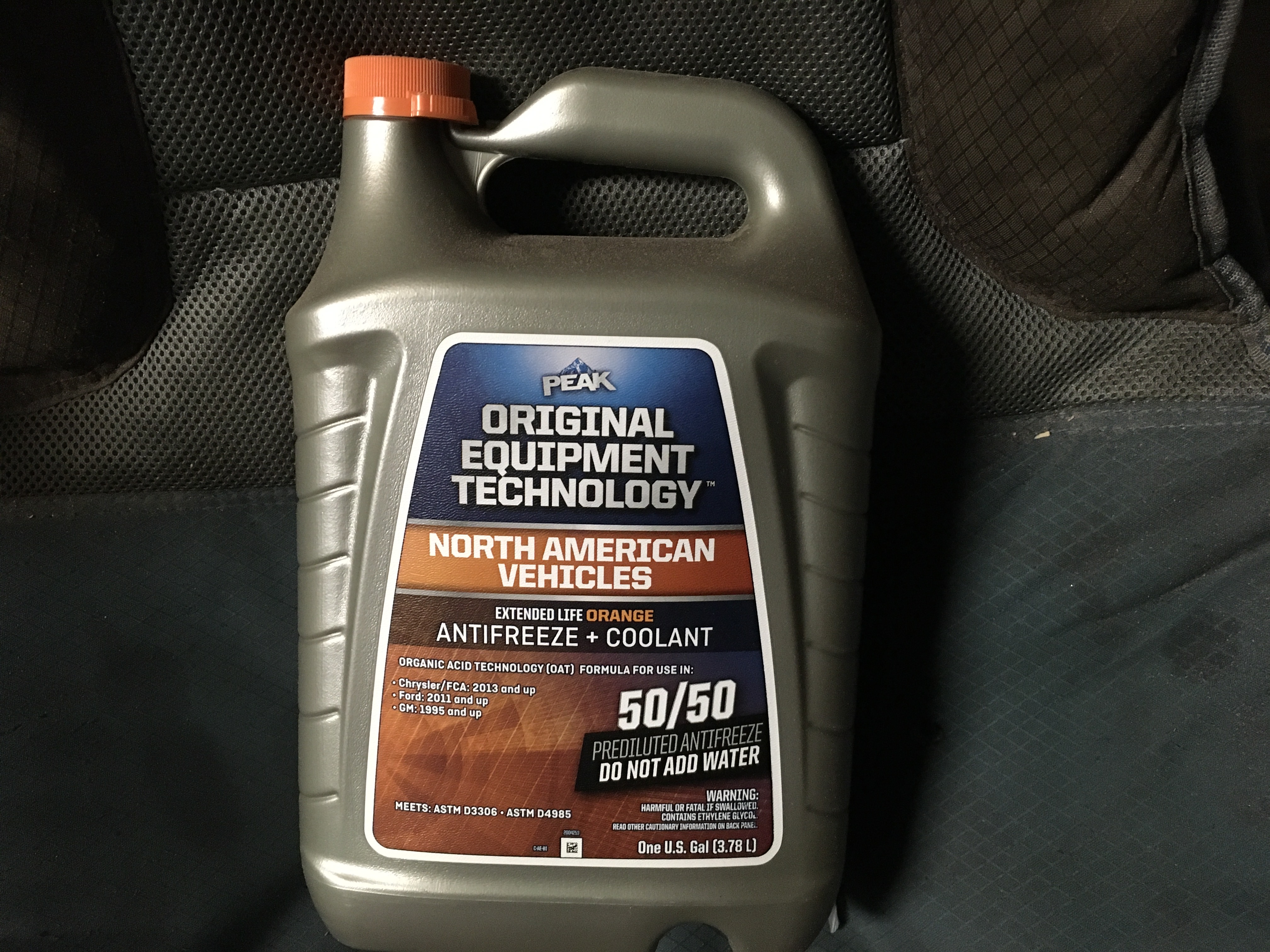 Recommended coolant?-image-2019-12-14-00-11-42-249.jpg