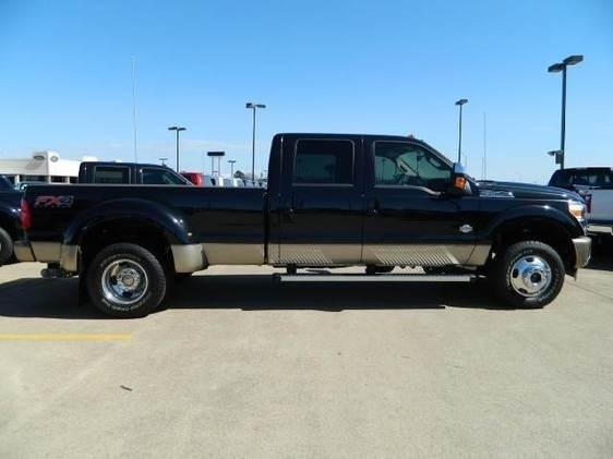 Soon to be a New 2012 6.7L F350 King Ranch Dually Owner-image.jpg