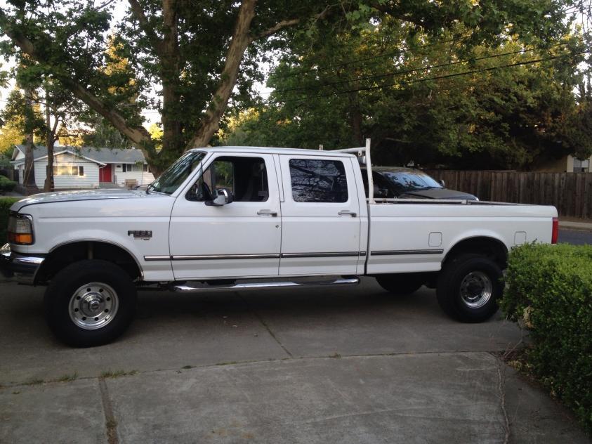 New member, new truck.-image.jpg