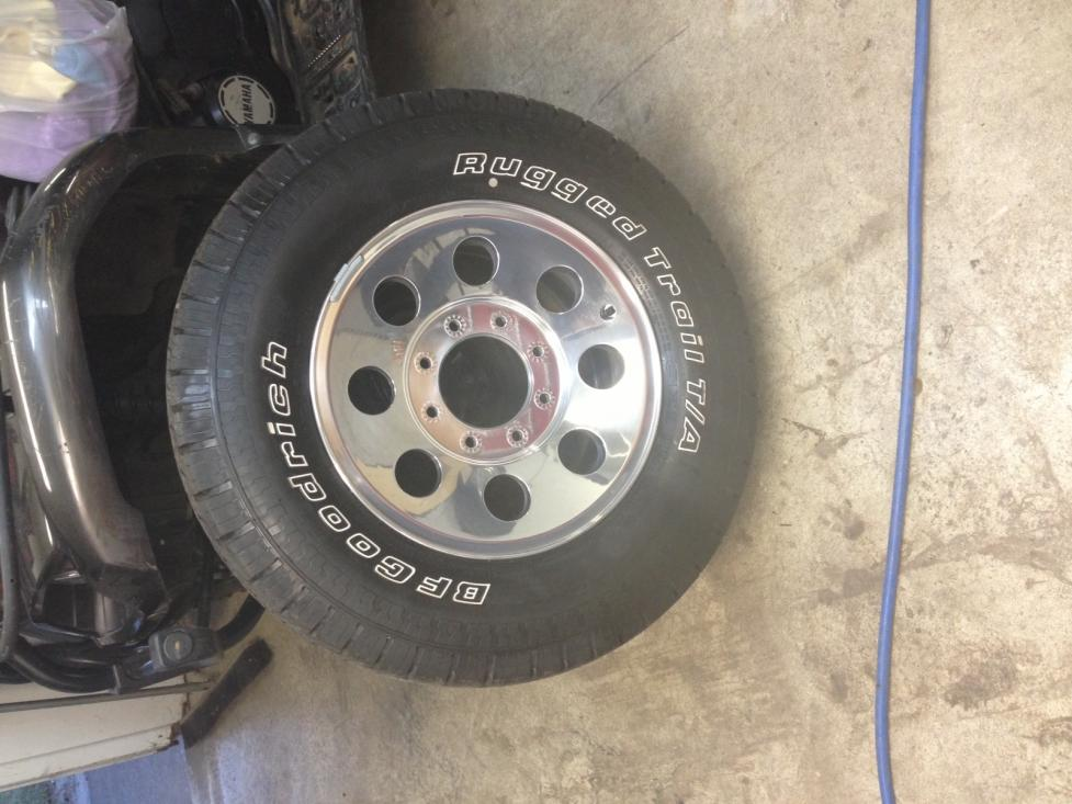 Wheel spacers???-image.jpg