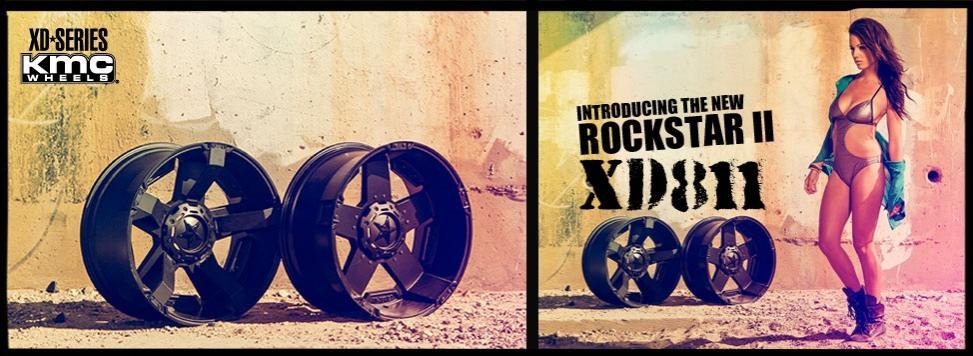 KMC XD Rockstar 2's-image.jpg
