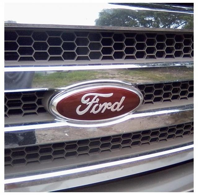 Anyone have any cool ford emblems-image.jpg