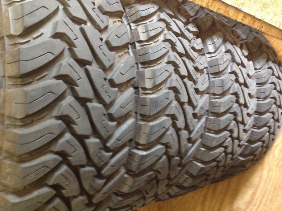 Toyo MT tires-image.jpg