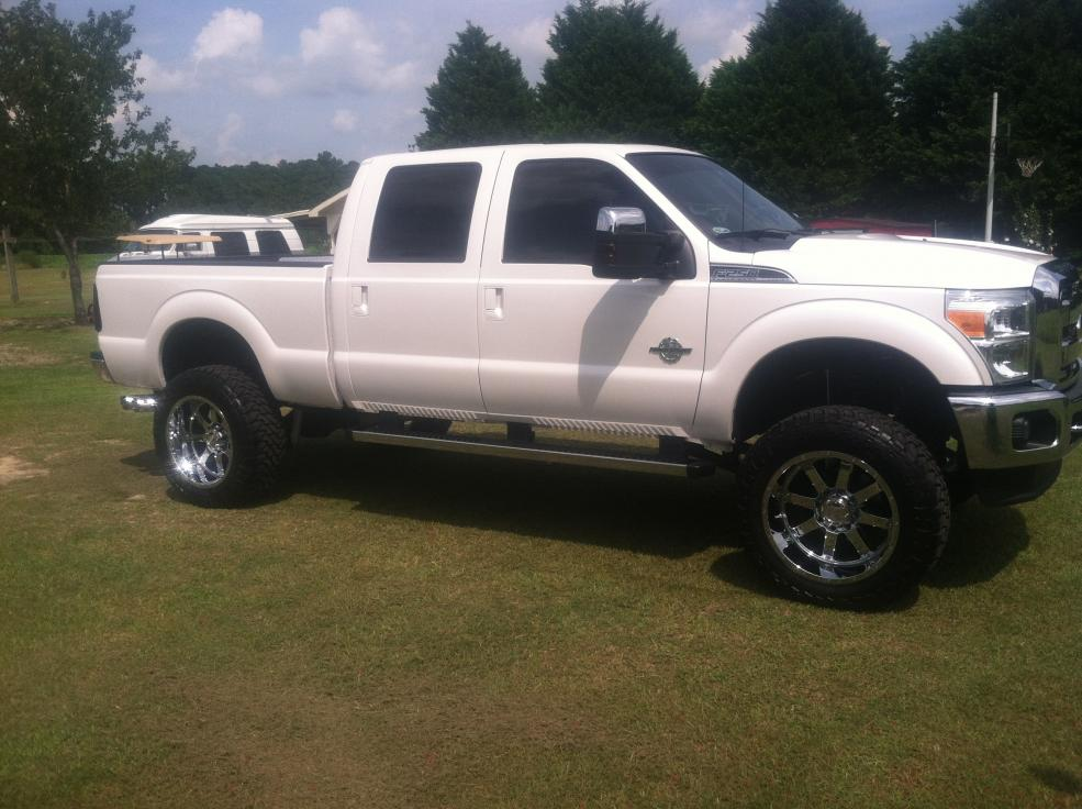 F250 new wheels and lift-image.jpg