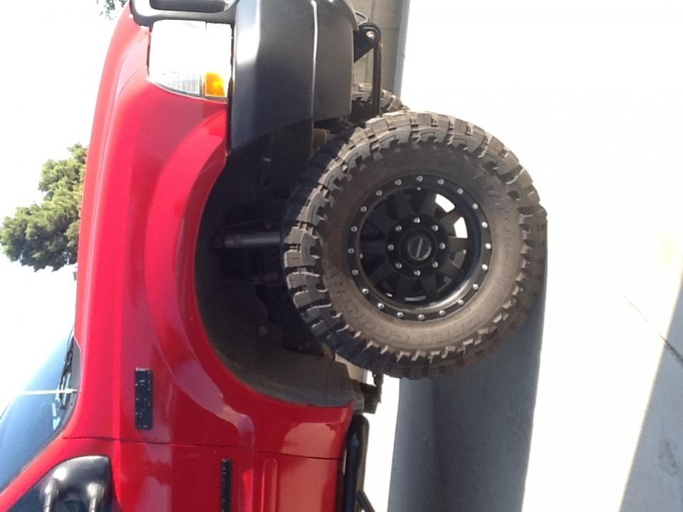 4 inch lift on 35s-image.jpg