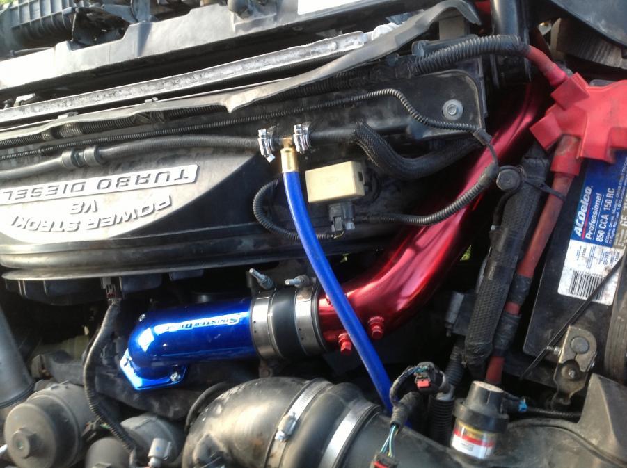 Painted MBRP Intercooler pipe-image.jpg