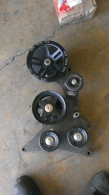 Confederate Diesel Dual Fuel Fraud???-image.jpg