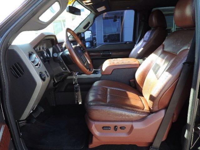KR interior?-image.jpg