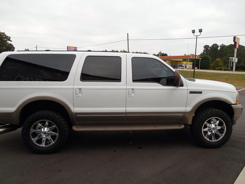 2004 Excursion I just bought!-image.jpg