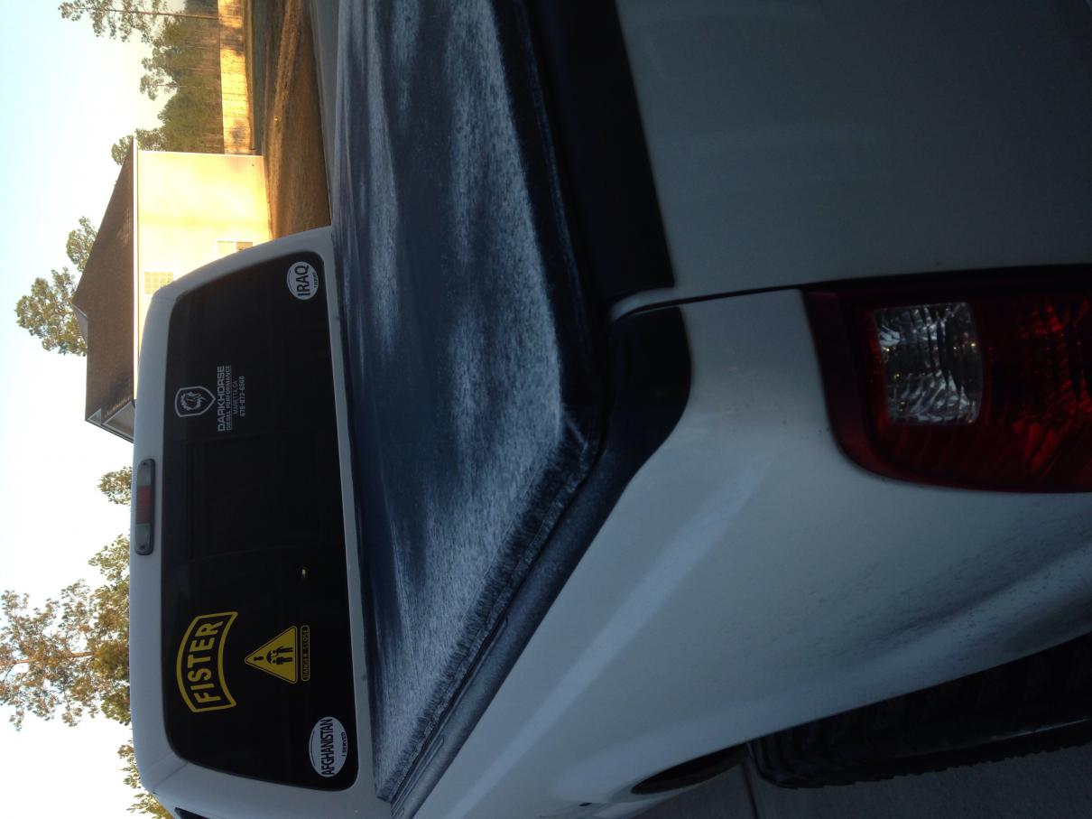Just a quick review of my new N-Dure tonneau cover-image.jpg