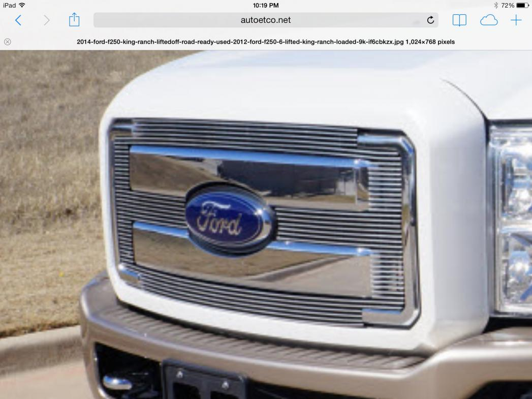 Can Someone ID This Billet Grille-image.jpg