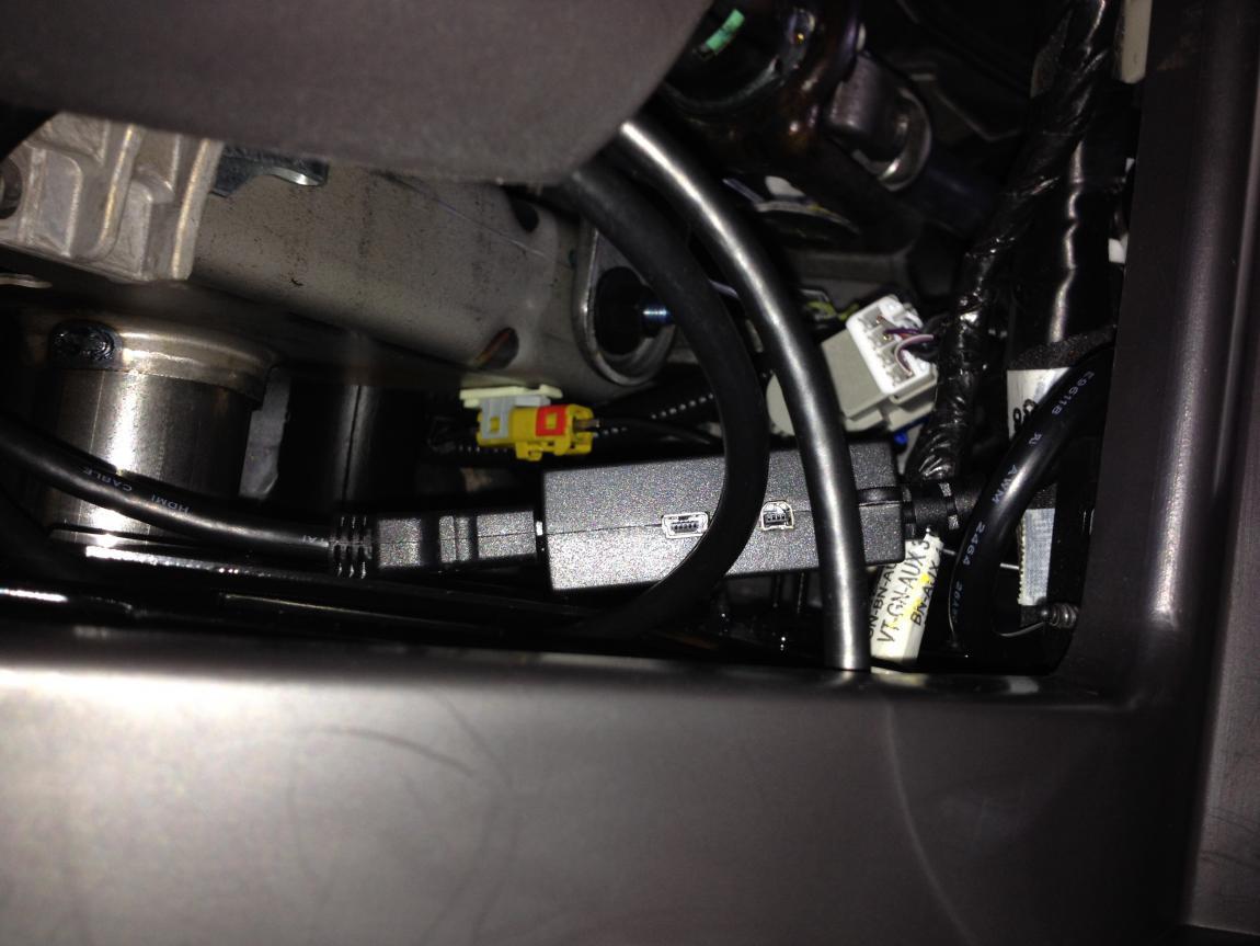 2013 f350 h&s tuner install-image.jpg