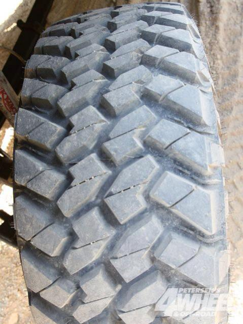 Do Trail Grapplers Chunk?-image.jpg