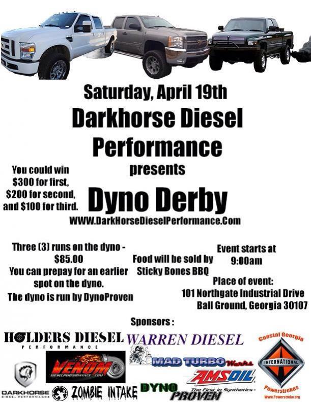 Darkhorse Diesel Performance's Dyno Derby, April 19th 2014-image.jpg