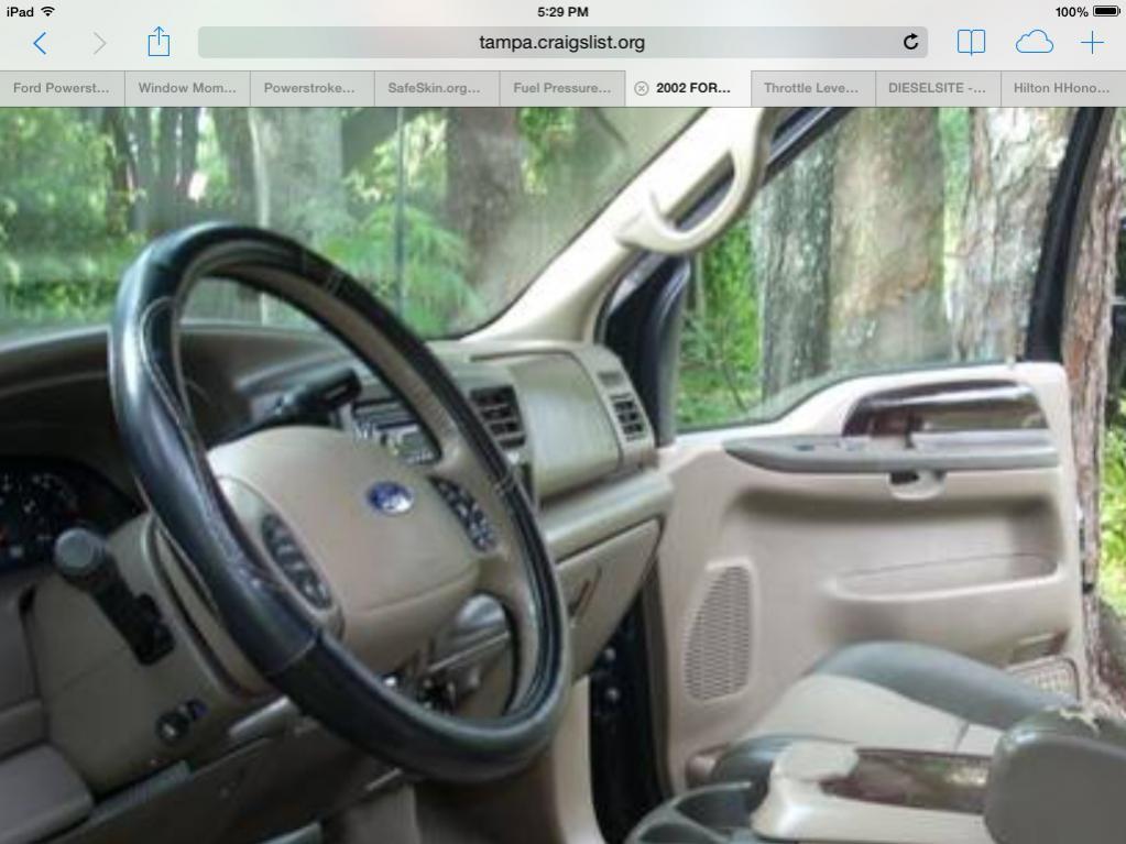 Upgraded steering wheel-image.jpg