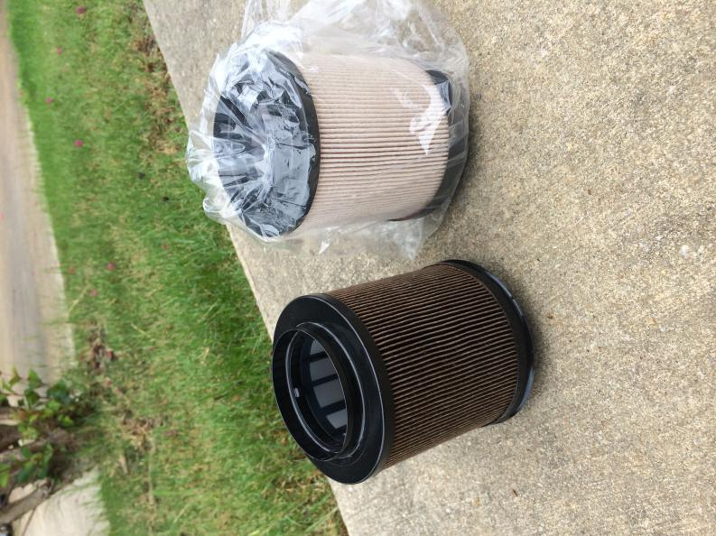 Fuel filter change from a 6.7 newbie-image.jpg