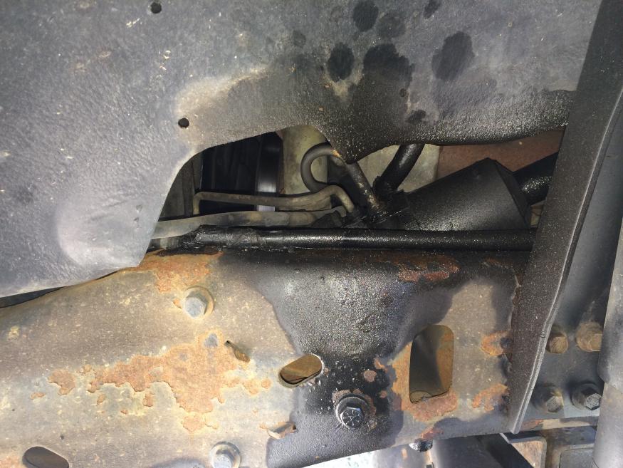 Powersteering pump?-image.jpg