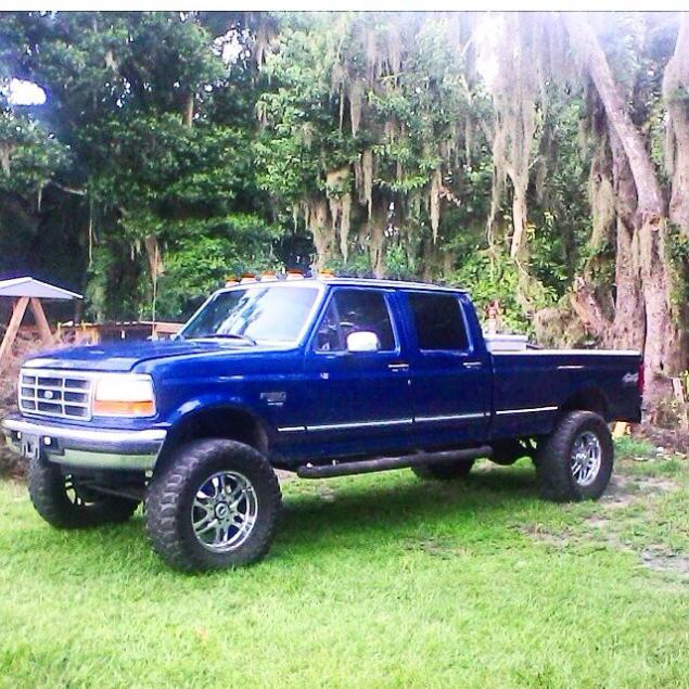 New truck 97 350-image.jpg