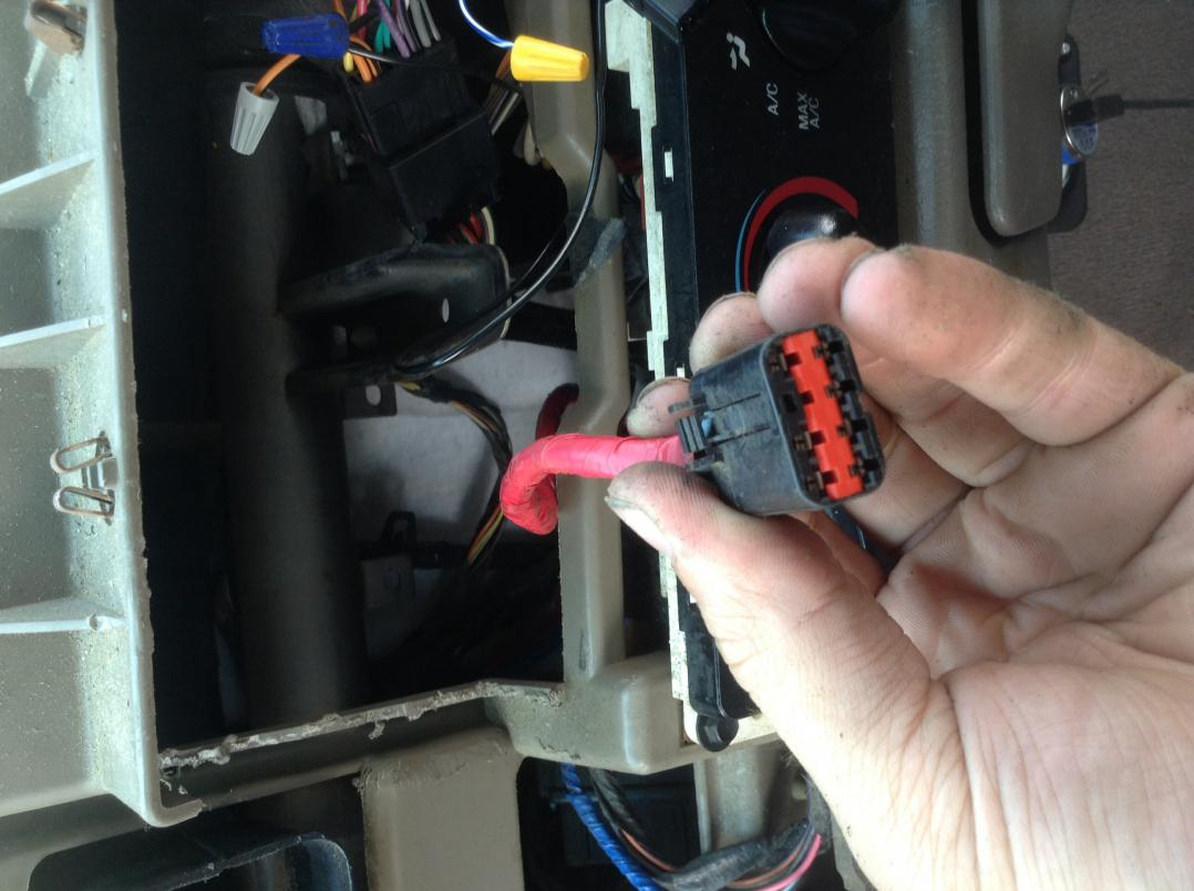 Under dash red wire bundle-image.jpg