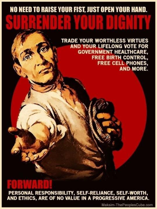 Socialist!!-image.jpg