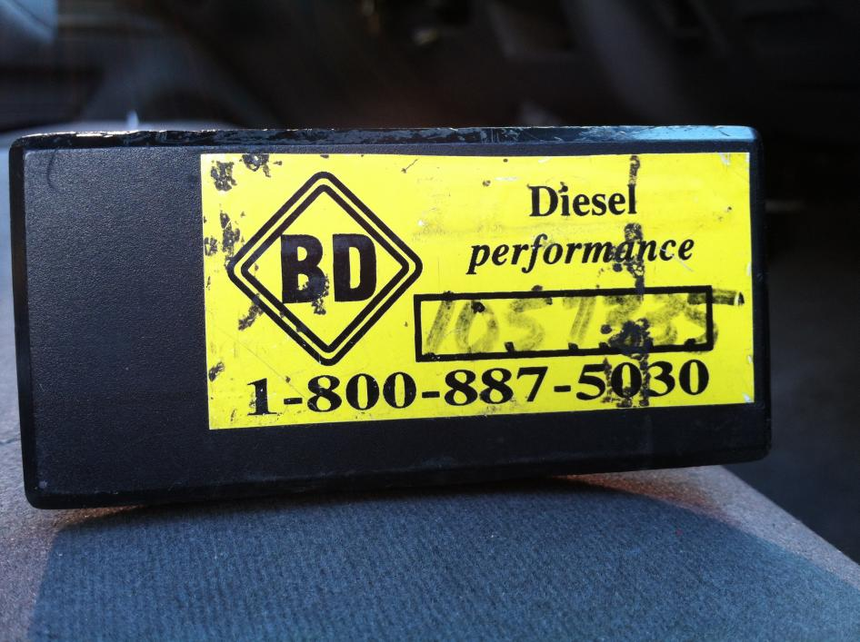 BD DIESEL PLUG IN CHIP-image.jpg