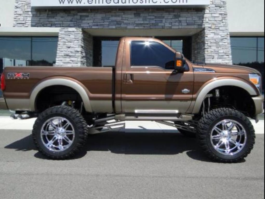1995 Ford F250 Diesel For Sale Cab 2011 regular cab short box project truck - page 14 - ford