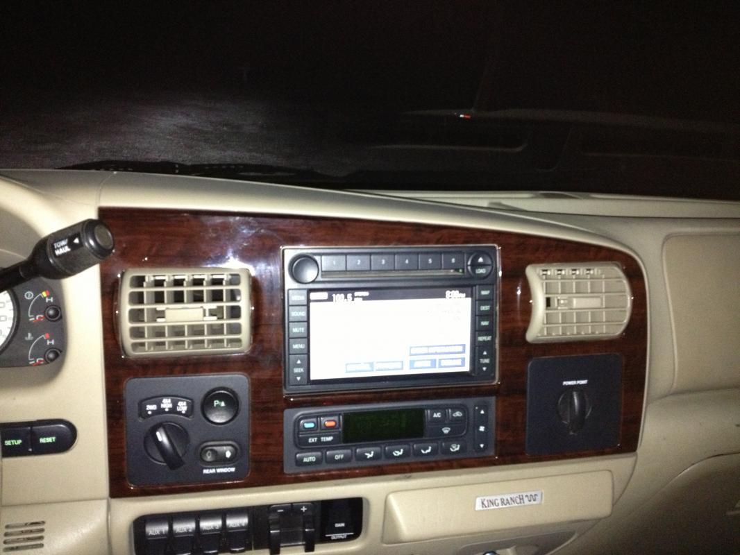 OEM 6 Disc Navigation Swap Write-up!-image.jpg
